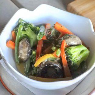 Foto 5 - Makanan di Basic Instinct Culinary oleh Andrika Nadia