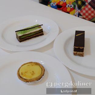 Foto 3 - Makanan di Wicked Cold oleh Ladyonaf @placetogoandeat