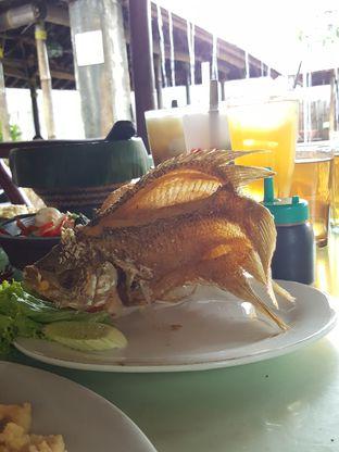 Foto 3 - Makanan di RM Pondok Lauk oleh Stallone Tjia (@Stallonation)