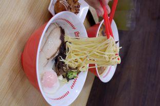 Foto 7 - Makanan di Sugakiya oleh Prido ZH