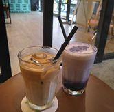 Foto di Honey Beans Coffee & Roastery