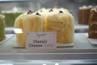 Foto 10 - Interior di Ignasia's Cake Me Away oleh Deasy Lim