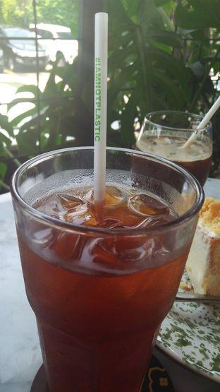 Foto 4 - Makanan di Medja oleh Review Dika & Opik (@go2dika)