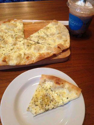 Foto 2 - Makanan di The People's Cafe oleh Rurie