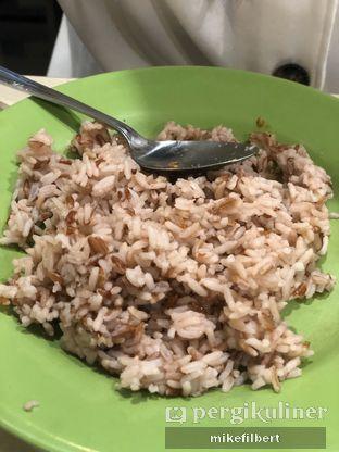 Foto 7 - Makanan di Dapur Cianjur oleh MiloFooDiary | @milofoodiary