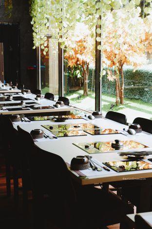 Foto 12 - Makanan di Shabu Hachi oleh Indra Mulia