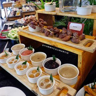 Foto 6 - Makanan di Canting Restaurant - Teraskita Hotel managed by Dafam oleh Eka Febriyani @yummyculinaryid