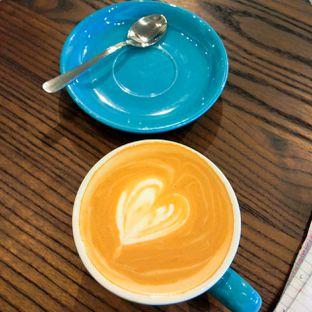 Foto review Upsolute Cafe oleh duocicip  4