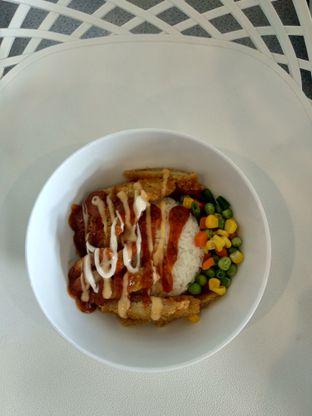 Foto review Boba Bae & Eatery oleh Ika Nurhayati 8