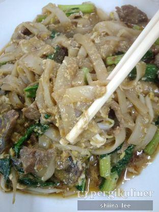 Foto 17 - Makanan di Kwetiaw Sapi Mangga Besar 78 oleh Jessica | IG:  @snapfoodjourney