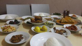 Foto 1 - Makanan di Medan Baru oleh Yessica Angkawijaya