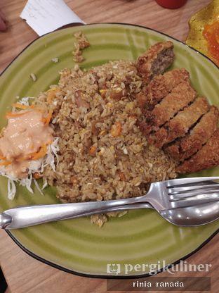 Foto 2 - Makanan di Gokana oleh Rinia Ranada