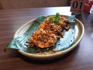 Foto 4 - Makanan di Mama(m) oleh MWenadiBase