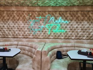 Foto 8 - Interior di GH Corner oleh vio kal