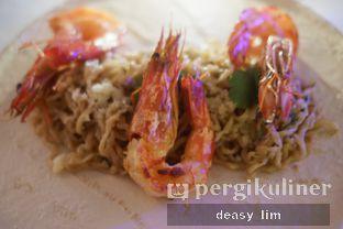 Foto 3 - Makanan di Bleu Alley Brasserie oleh Deasy Lim