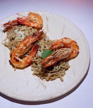 Foto 23 - Makanan di Bleu Alley Brasserie oleh yudistira ishak abrar
