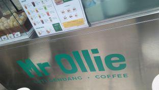 Foto review Mr Ollie oleh Review Dika & Opik (@go2dika) 9