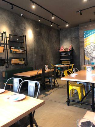 Foto 7 - Interior di Tomtom oleh Riani Rin