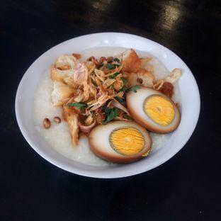 Foto 6 - Makanan di Warung Senggal Senggol oleh Chris Chan