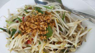Foto review Sentosa Seafood oleh @egabrielapriska  2