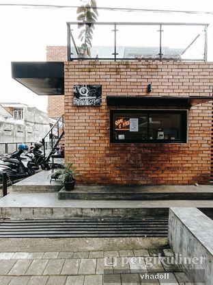 Foto review Qual Coffee oleh Syifa  4