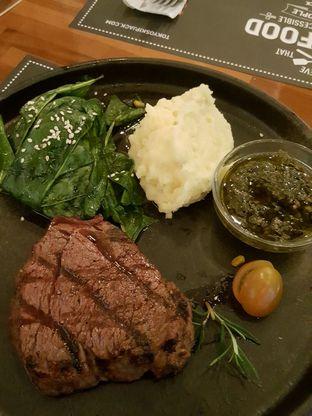 Foto 1 - Makanan di Tokyo Skipjack oleh Stallone Tjia (Instagram: @Stallonation)