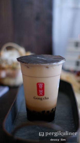 Foto 3 - Makanan di Gong cha oleh Deasy Lim