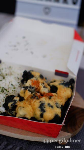 Foto Makanan di Makanku