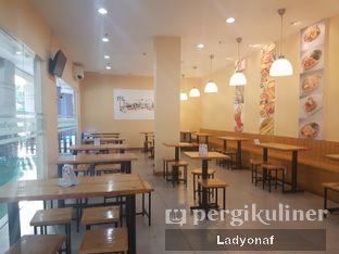 Foto 4 - Interior di Ya Kun Kaya Toast oleh Ladyonaf @placetogoandeat