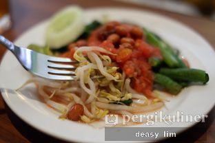 Foto 5 - Makanan di Bale Lombok oleh Deasy Lim