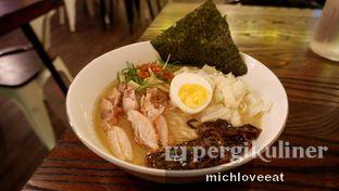 Foto 13 - Makanan di Yoisho Ramen oleh Mich Love Eat