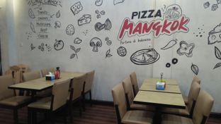 Foto 3 - Interior di Pizza Mangkok oleh Review Dika & Opik (@go2dika)