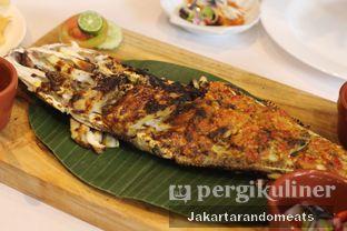 Foto 2 - Makanan di Aroma Sedap oleh Jakartarandomeats