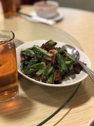 Foto 2 - Makanan di New Cahaya Lestari oleh Freddy Wijaya