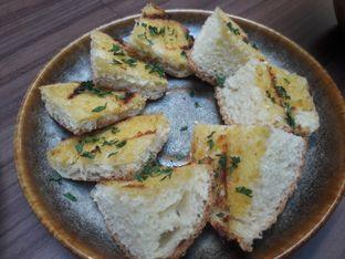 Foto 4 - Makanan di Confit oleh Nisanis