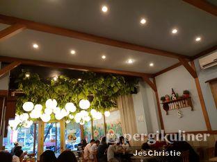Foto 5 - Interior di Sumoboo oleh JC Wen