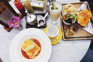 Foto 3 - Makanan di Miss Bee Providore oleh Larissa Tanuweta
