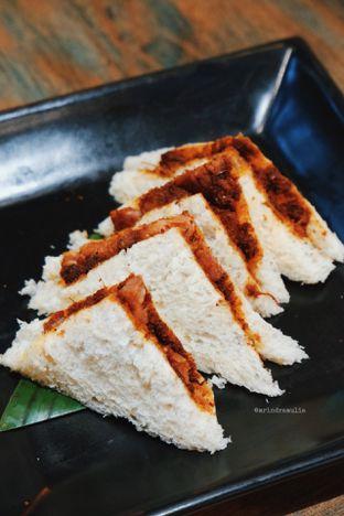 Foto 17 - Makanan di Marco by Chef Marco Lim oleh Indra Mulia