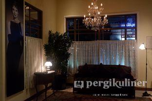 Foto 3 - Interior di Le Quartier oleh Oppa Kuliner (@oppakuliner)