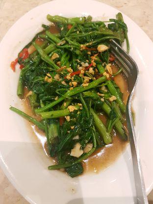 Foto 3 - Makanan di Warung Leko oleh ig: @andriselly