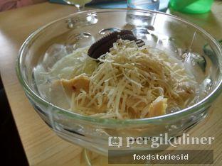 Foto 2 - Makanan di Sop Duren Kepo oleh Farah Nadhya | @foodstoriesid
