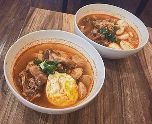 Foto - Makanan di Seblak Wae-Atuh oleh Fitriah Laela