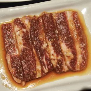 Foto 12 - Makanan di Fonzu Premium Grill & Shabu oleh Andrika Nadia
