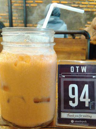 Foto review OTW Food Street oleh Rahmi Febriani 1
