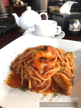 Foto 2 - Makanan di District Dago Cafe & Resto oleh a bogus foodie