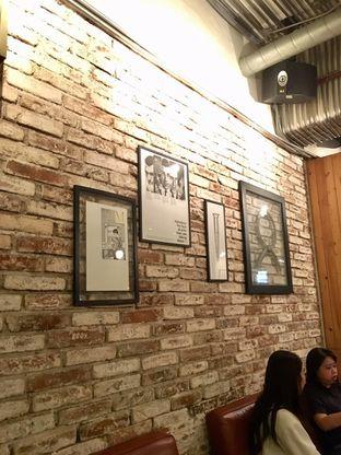 Foto 3 - Interior di Monolog oleh Prido ZH