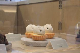 Foto 5 - Makanan di C for Cupcakes & Coffee oleh Prido ZH