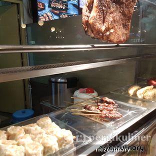 Foto review Nasi Campur Putri Kenanga oleh Ricz Culinary 4