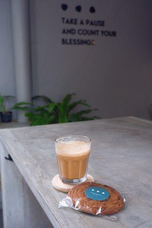Foto review Evlogia Cafe & Co oleh yudistira ishak abrar 20