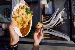 Foto 8 - Makanan di Moonbucks Coffee oleh Mariane  Felicia